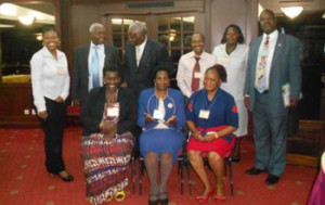 ASSAF-KNAS--NASAC-CBG--GMO-Launch--Workshop-Kenya-Report