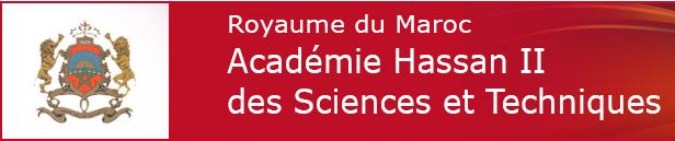 Academie Hassan II des sciences et techniques