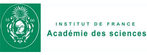institute-de-france-de-academies-des-sciences