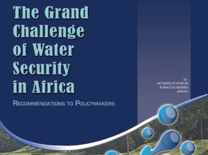 The-Grand-Challenge-of-Water-Security-in-Africa-Recommendations-to-Policymakers