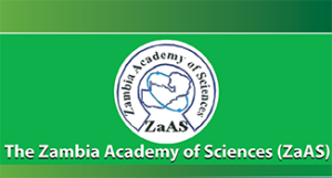 Zambia-Academy-of-Sciences