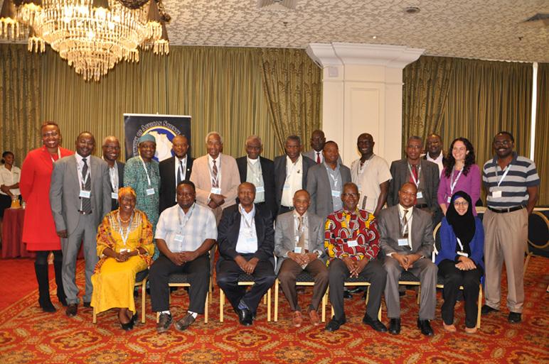 Expert-Panel-Workshop-on-FNSA