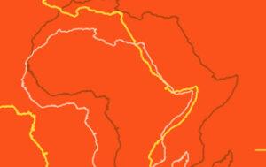 brain-drain-in-africa