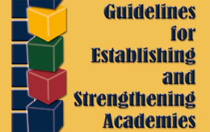 guidelines-for-establishing-and-strengthening-academies