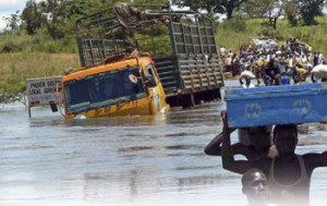 water-management-issues-in-africa