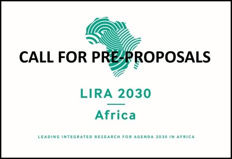 LIRA-2030-Africa-1