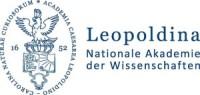 Leopoldina_Logo_Web