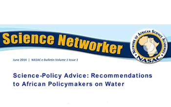 NASAC-e-Newslette-web