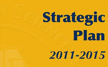 nasac-strategic-plan